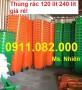 Cung cấp thùng rác 240 lít giá rẻ tại tây ninh- thùng rác nắp kín