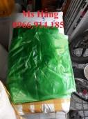Túi nhựa pp,Túi đựng chất thải y tế,túi rác bệnh viện