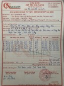 PP thùng rác 660 lít giá rẻ tại đồng nai- lh 0911.082.000