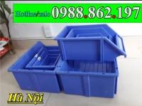 Kệ nhựa giá rẻ hà nội, kệ nhựa đựng ốc vít, Kệ nhựa, kệ dụng cụ, kệ chứa thiết b