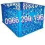 Sóng nhựa nắp đậy gia cạnh tranh 0966299196