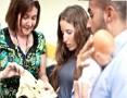 Huấn Luyện Tiền Sản - Hội Mẹ & Bé SIMBA