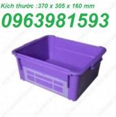 Hộp nhựa A3, hộp đựng linh kiện, khay nhựa, kệ dụng cụ, kệ nhựa xếp tầng
