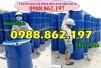 thùng phuy sắt đựng nhựa đường, thùng phuy sắt đựng thực phẩm, thùngphuy sắt nắp