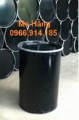 Thùng phuy sắt 220 lít,thùng phuy sắt cũ 220 lít giá rẻ