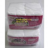 Khăn giấy lau tay, khăn ăn napkin
