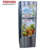 Tủ Lạnh Toshiba GR-K21VPB
