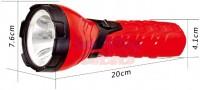Đèn pin sạc DP-9040A