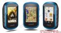 Máy GPS Garmin eTrex Touch 25