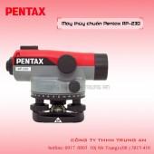 Máy thủy bình tự động PENTAX AP-230