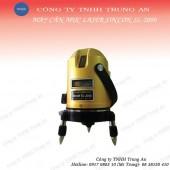 Máy cân mực Laser Sincon SL 2000
