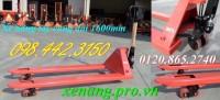 Xe nâng tay càng dài 1600mm giá siêu rẻ, giảm giá sốc call 0984423150 – Huyền