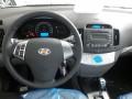 Hyundai Avante 1.6MT,Avante Số Sàn 2012