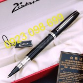 Cửa hàng bán bút ký, cung cấp bút cao câp