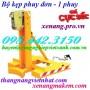 Bộ kẹp phuy đơn TW-lifter - Đài Loan giá siêu rẻ call 0984423150 – Huyền