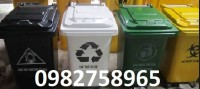 Thùng rác 10 lít, thùng rác 20 lít, thùng rác 15 lít,