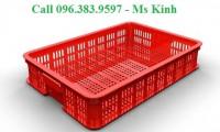 mua rổ nhựa ở hcm, ro nhua cong nghiep, bán rổ nhựa có bánh xe