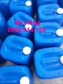 Bồn nhựa 1000 lít,thùng phuy 220 lít,can nhựa đựng hóa chất