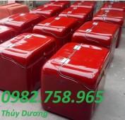 Thùng ship hàng, thùng giao Pizza, thùng giao KFC, thùng ủ cơm