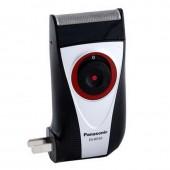 Máy cạo râu Panasonic DVES RP20