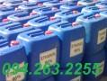 Can đựng hóa chất, can 20l, can 30l, can đựng dung môi giá rẻ