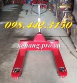 Xe nâng tay siêu rộng 838x1220mm giá siêu rẻ - giảm giá sốc call 0984423150