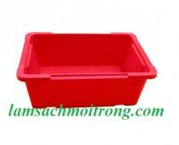 Hộp nhựa đặc A4, hộp nhựa đựng linh kiện, sóng nhựa đặc, sóng nhựa bít giá rẻ