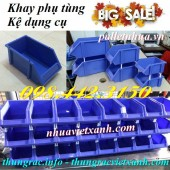 Khay phụ tùng - kệ dụng cụ giá siêu rẻ call 0984423150 – Huyền