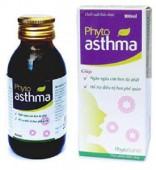 PhytoAsthma