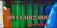 Đồng Tháp -Chuyên bỏ sỉ lẻ thùng rác giá rẻ- thùng rác 120 lít 240 lít 660 lít-