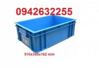Kệ đựng dụng cụ, sóng nhựa bít, sóng nhựa cơ khí, hộp đựng dụng cụ giá siêu rẻ