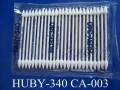 Tăm bông Huby CA-003