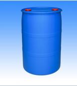 Thùng phuy nhựa 200 lít giá rẻ nhất, thùng phuy nắp mở, thùng phuy đựng hóa chất