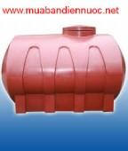 Bồn nước nhựa Roto