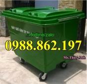 Công ty TNHH PT BLUESKY VIỆT NAM chuyên cung câp các loại thùng rác công cộng, c