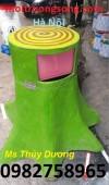 Thùng rác con thú, thùng rác cá chép, thùng rác cá heo giá rẻ