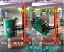 Xe nâng quay đổ phuy 350kg giá siêu rẻ - giảm giá sốc call 0984423150 – Huyền