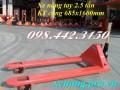 Xe nâng tay càng dài 1.6m giá siêu rẻ call 0984423150 – Huyền