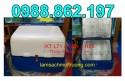 thùng chở hàng loại lớn, thùng chở hàng cỡ đại, thùng chở hàng nhựa composite, t