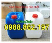 Can nhựa giá rẻ, can nhựa, can nhưa cũ, can nhựa Hà Nội, can nhựa cũ giá rẻ, can