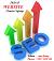 thiết kế website chuyên kinh doanh onlinet