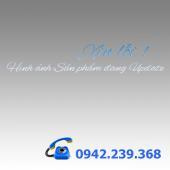 Centrum Slim Biotin