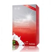 Thực phẩm bổ sung Natural Balance Shake 7 servings