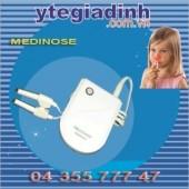 Máy chữa viêm mũi dị ứng MEDINOSE