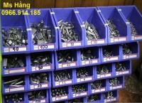 Kệ dụng cụ,khay linh kiện,hộp đựng phụ tùng xe giá rẻ