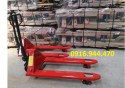 Cung cấp xe nâng tay thấp 2T5 hàng Meditek Đài Loan chất lượng- 0916.944.470