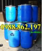 thùng phuy giá rẻ, thùng phuy đựng hóa chất, thùng phuy đựng dầu, thùng phuy cũ,