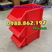 kệ nhựa giá rẻ, kệ A8 Hà Nội, khay nhựa A8, hộp nhựa A8, khay linh kiện A8, kệ