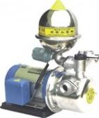 Máy bơm nước đẩy cao NTP