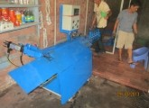 Cty Đại Thắng nhà nhập khẩu máy cắt sắt thủy lực cầm tay 0938379009